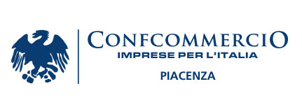 <br /> <b>Notice</b>:  Undefined index: txt in <b>/web/htdocs/www.facciamosquadraxpiacenza.it/home/progetti/commerciante.php</b> on line <b>82</b><br />
